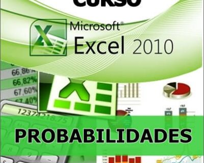 Curso Excel Probabilidades